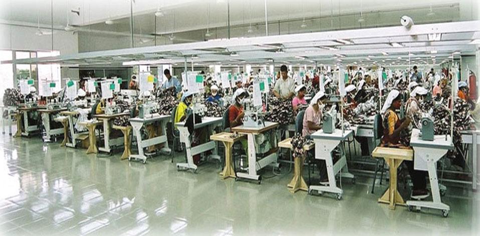 Bangladesh buying House/ buying house bangladesh/garments ...